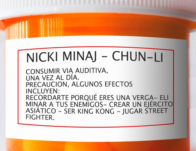 Nicki.jpg